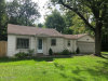 Photo of 3475 Butternut Drive, Holland, MI 49424 (MLS # 19044654)