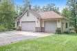 Photo of 11249 Wild Pond Drive, Rockford, MI 49341 (MLS # 19044850)