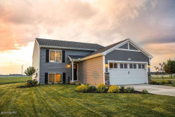 Photo of 1686 Burr Pond Lane, Vicksburg, MI 49097 (MLS # 19044898)