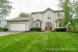 Photo of 2289 Vantage Court, Caledonia, MI 49316 (MLS # 19044942)