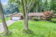 Photo of 2336 Timberlee Drive, Holland, MI 49424 (MLS # 19044948)