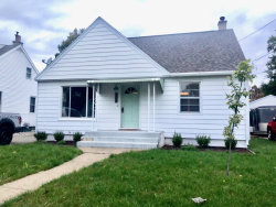 Photo of 261 Maplelawn Street, Wyoming, MI 49548 (MLS # 19045062)