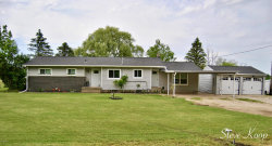 Photo of 1336 135th Avenue, Wayland, MI 49348 (MLS # 19045107)
