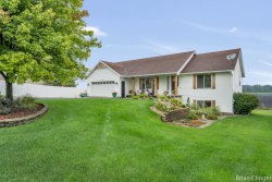 Photo of 2029 Bauer Rd, Jenison, MI 49428 (MLS # 19045112)