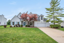 Photo of 5315 Discovery Drive, Kentwood, MI 49508 (MLS # 19045138)