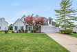 Photo of 5315 Discovery Dr Drive, Kentwood, MI 49508 (MLS # 19045138)