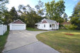 Photo of 4753 Grand Haven Road, Norton Shores, MI 49441 (MLS # 19045253)