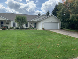 Photo of 11964 Willow Wood South, Holland, MI 49424 (MLS # 19045260)