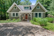 Photo of 16190 Water Tower Place, Union Pier, MI 49129 (MLS # 19045264)