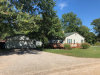 Photo of 6023 72nd Avenue, Hudsonville, MI 49426 (MLS # 19045330)