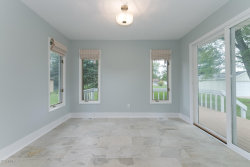 Tiny photo for 4104 Waterview Drive, Vicksburg, MI 49097 (MLS # 19045389)