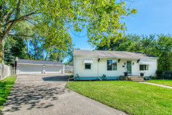 Photo of 3754 Francis Avenue, Wyoming, MI 49548 (MLS # 19045549)