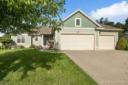 Photo of 1745 Hightree Drive, Byron Center, MI 49315 (MLS # 19045598)