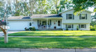 Photo of 28 Homer Lane, Coopersville, MI 49404 (MLS # 19045600)