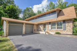 Photo of 8081 Fulton Street, Ada, MI 49301 (MLS # 19045615)