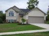 Photo of 5871 Birdsong Court, Kentwood, MI 49508 (MLS # 19045653)