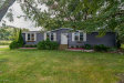 Photo of 5142 Ottogan Street, Holland, MI 49423 (MLS # 19045707)
