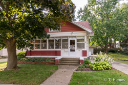 Photo of 1821 Belden Avenue, Wyoming, MI 49509 (MLS # 19045891)