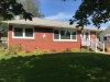 Photo of 1407 Slayton Street, Grand Haven, MI 49417 (MLS # 19046010)