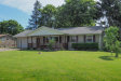 Photo of 11893 Oakland Drive, Schoolcraft, MI 49087 (MLS # 19046032)