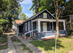 Photo of 1025 Bemis Street, Grand Rapids, MI 49506 (MLS # 19046179)