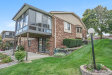 Photo of 645 Waterview Court, Unit 55, Grandville, MI 49418 (MLS # 19046180)