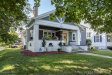 Photo of 1608 Sherman Street, East Grand Rapids, MI 49506 (MLS # 19046188)
