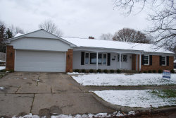 Photo of 2034 Maumee Drive, Grand Rapids, MI 49506 (MLS # 19046256)
