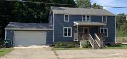 Photo of 718 N Union City Road, Coldwater, MI 49036 (MLS # 19046315)