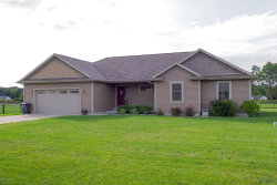 Photo of 8116 Buck Avenue, Galesburg, MI 49053 (MLS # 19046375)