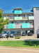 Photo of 529 Miller Drive, Unit 302, Grand Haven, MI 49417 (MLS # 19046582)
