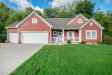 Photo of 618 Wild Flower Drive, Wayland, MI 49348 (MLS # 19046739)