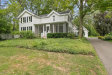 Photo of 7075 Leonard Road, Coopersville, MI 49404 (MLS # 19046744)