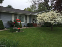 Photo of 374 Airview Drive, Coldwater, MI 49036 (MLS # 19046821)