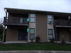 Photo of 11341 40th Avenue, Unit 5, Allendale, MI 49401 (MLS # 19046865)