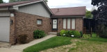 Photo of 819 Apple Blossom Lane, Unit 12, Holland, MI 49423 (MLS # 19047112)