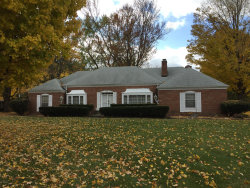 Photo of 73 Carlyle Avenue, Coldwater, MI 49036 (MLS # 19047211)