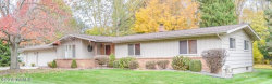Photo of 84 Fairfield Drive, Coldwater, MI 49036 (MLS # 19047349)