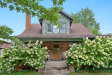 Photo of 111 E Locust Street, Three Oaks, MI 49128 (MLS # 19047381)