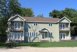 Photo of 12747 Whispering Pines Drive, Unit 20, Wayland, MI 49348 (MLS # 19047390)