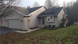 Photo of 2658 Rolling Ridge Lane, Unit 72, Walker, MI 49534 (MLS # 19047477)