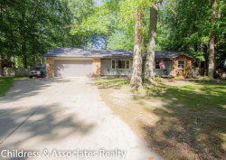 Photo of 4261 Crestlane Drive, Hudsonville, MI 49426 (MLS # 19047486)
