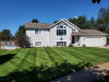 Photo of 4352 Saturn Drive, Dorr, MI 49323 (MLS # 19047565)