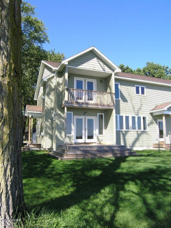 Photo of 12747 Whispering Pines Drive, Unit 21, Wayland, MI 49348 (MLS # 19047590)