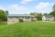 Photo of 3491 E M-43 Highway, Hastings, MI 49058 (MLS # 19047648)