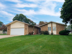 Photo of 611 Lee Street, Otsego, MI 49078 (MLS # 19047664)