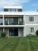 Photo of 417 Sand Piper Drive, Unit 4, Grand Haven, MI 49417 (MLS # 19047712)