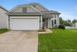 Photo of 5886 E Grove Drive, Kentwood, MI 49512 (MLS # 19047996)