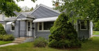 Photo of 114 S Mechanic Street, Berrien Springs, MI 49103 (MLS # 19048153)