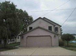 Photo of 7586 N Indian Lake Drive, Scotts, MI 49088 (MLS # 19048212)